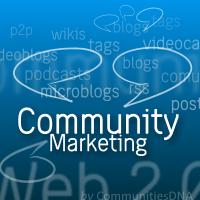CommunityMarketing banner