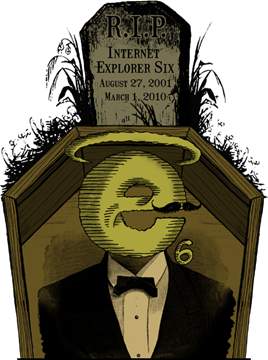 ie6_funeral_illustration_new