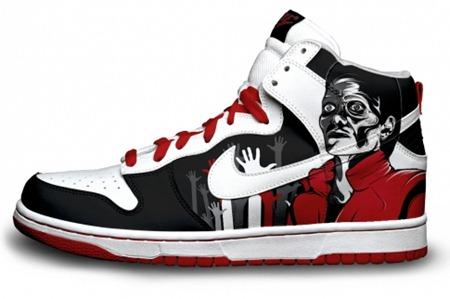 nike-sneaker10