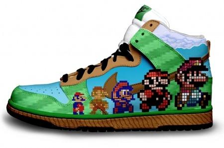 nike-sneaker-mario-nintendo