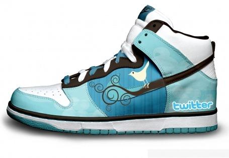 nike-sneaker-twitter