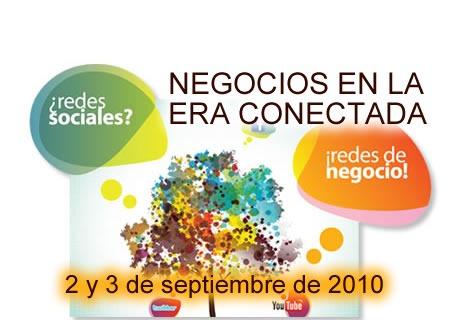 cies2010