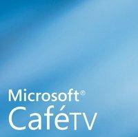 mscafetv logo