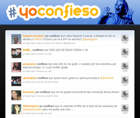 yoconfieso