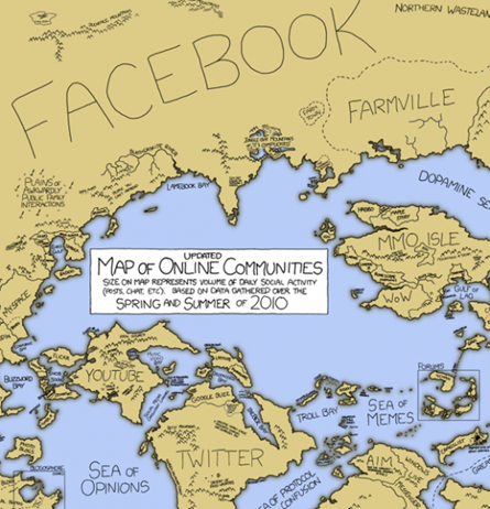Map-of-online-communities-550x572