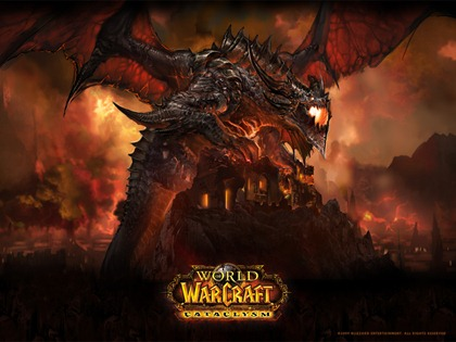 WoW deathwing_1024x0768