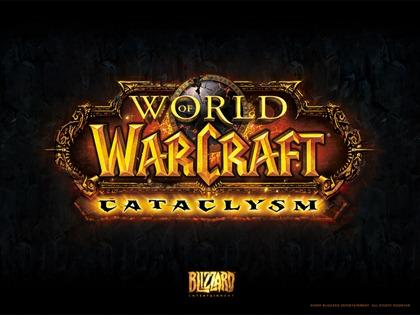 WoW logo_1024x0768