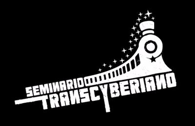 transcyberiano logo ntve