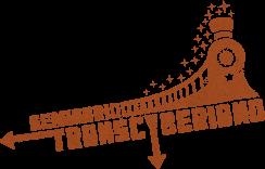 transcyberiano logo