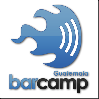 barcamp gt gravatar
