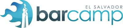 barcamp sv logo