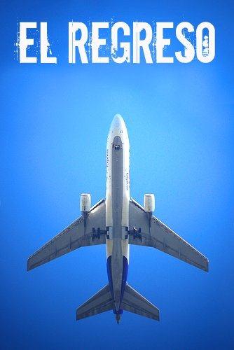el regreso poster