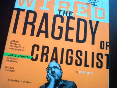 wired the tragedy of craiglists
